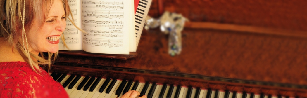 Jan_Preston_Adventures_in_Piano_Land_953x303.jpg