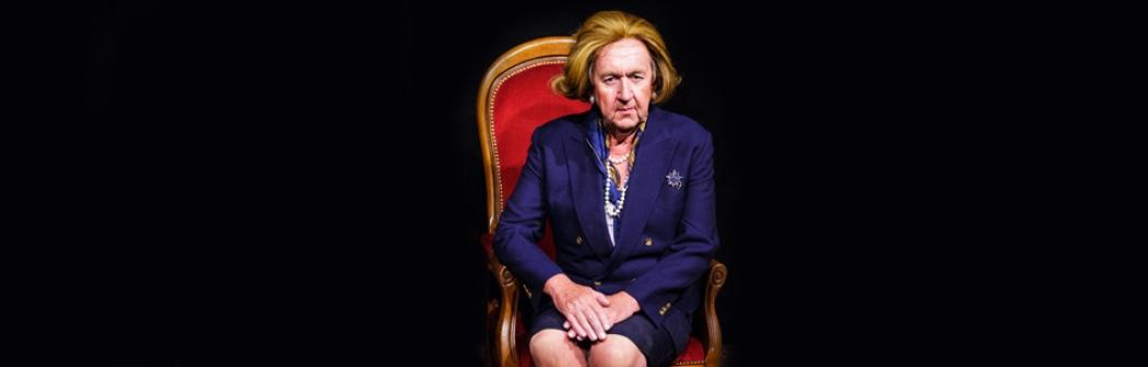Thatcher_953x303.jpg