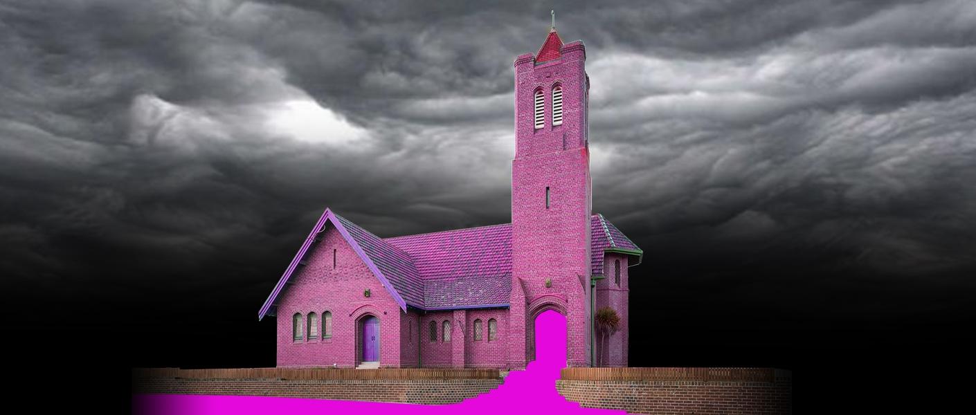 church_sweet_church_show_page_1410x600.jpg