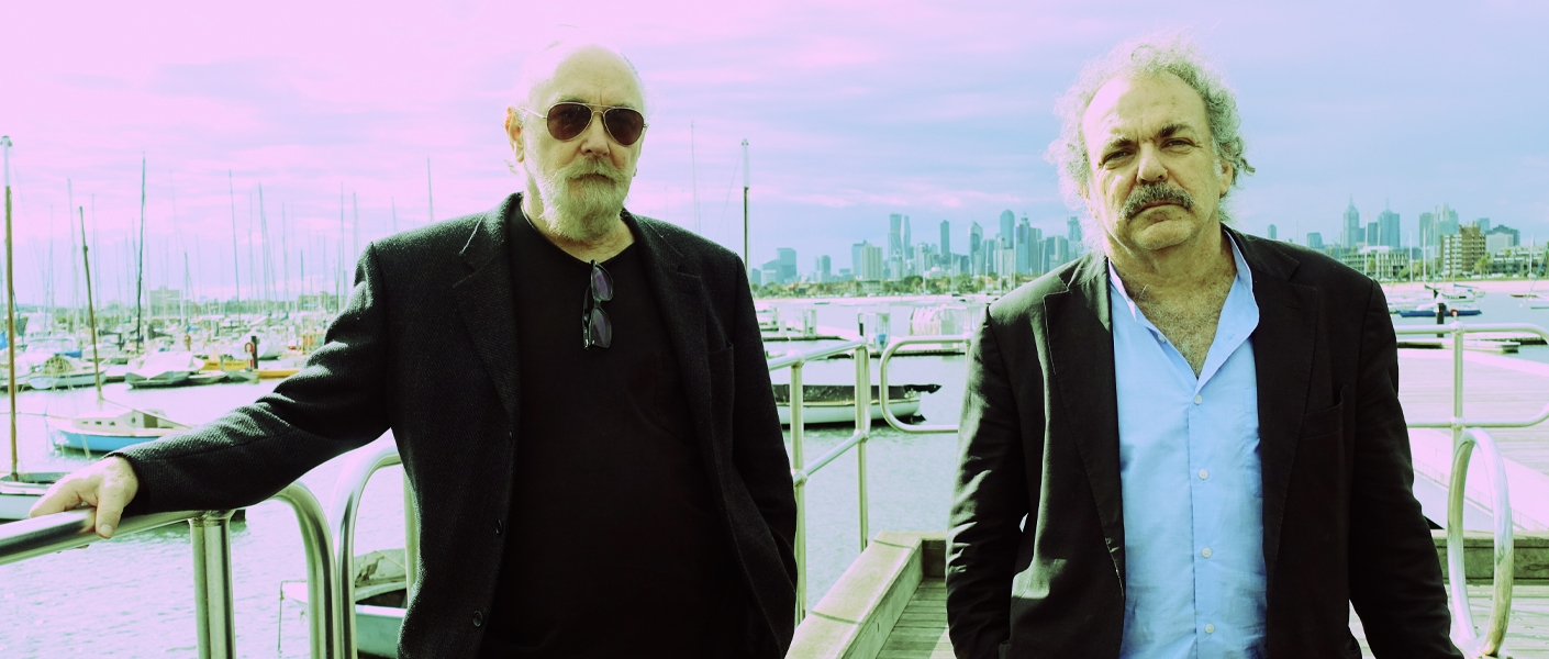ed_kuepper_jim_white_show_page_1410x600.jpg