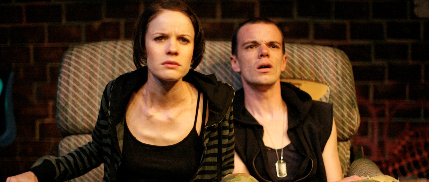 thestreet_2009_st_theatre_hoods_0212_base_page_1410x600_copy.jpg